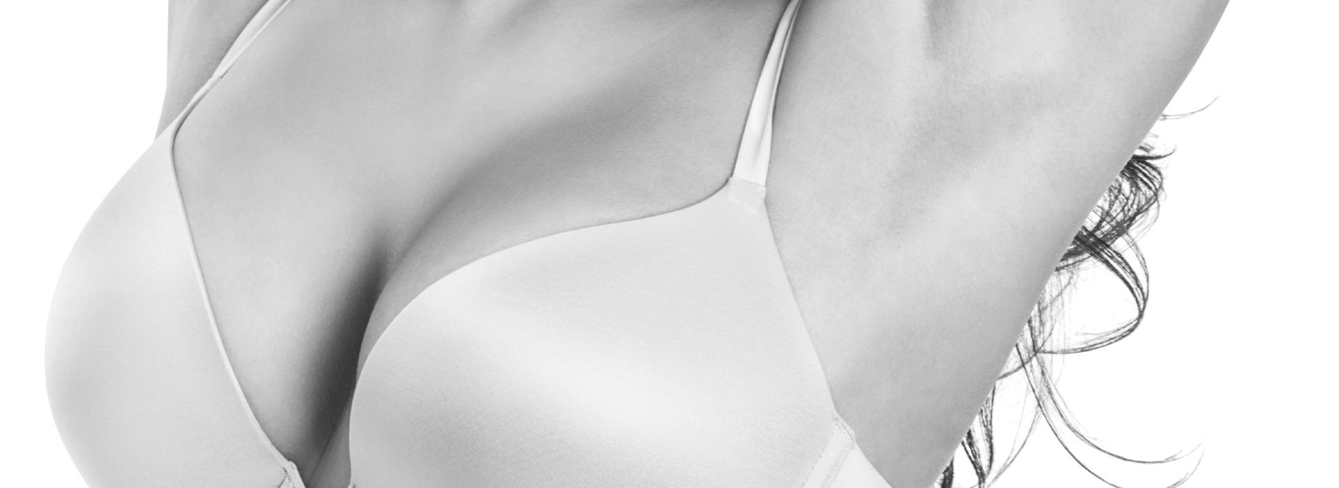 Slider-Brust1